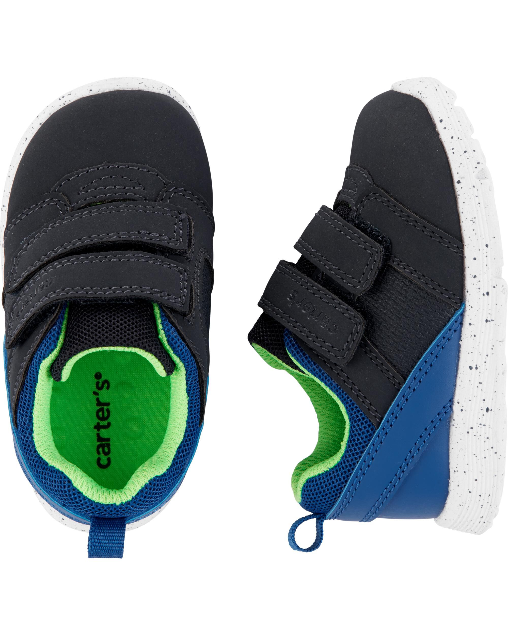 Baby Boy Shoes | Carter's | Free Shipping