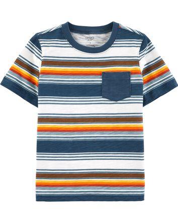 0e8df872ad2 Kid Boy Tops | Carter's | Free Shipping
