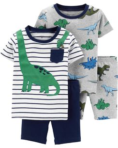 b63963e475bc Toddler Boy Pajamas