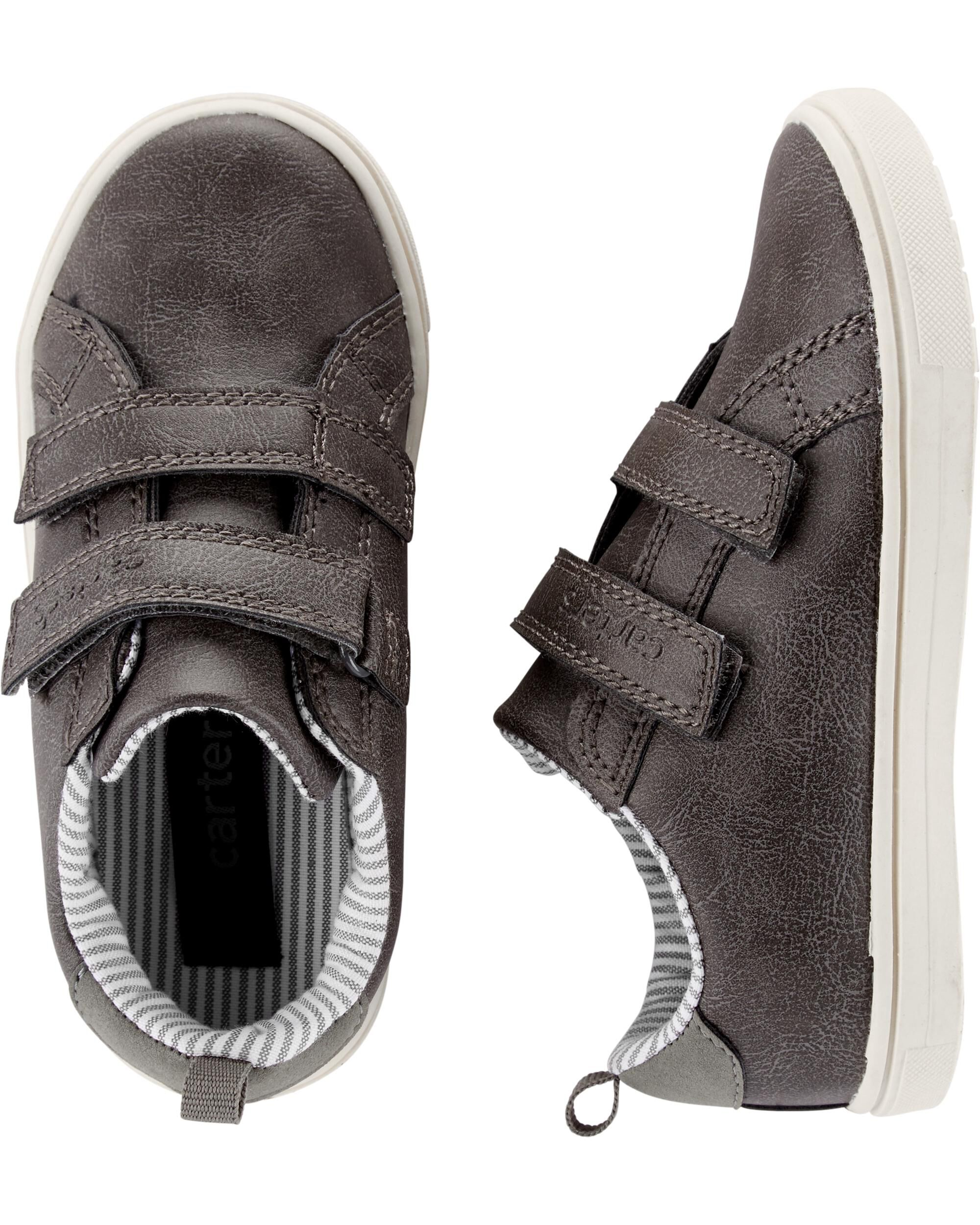 Size 6 Toddler Boys Shoes
