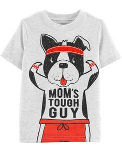 f18b716585f0 Baby Boy Tops  Collared   Dress Shirts