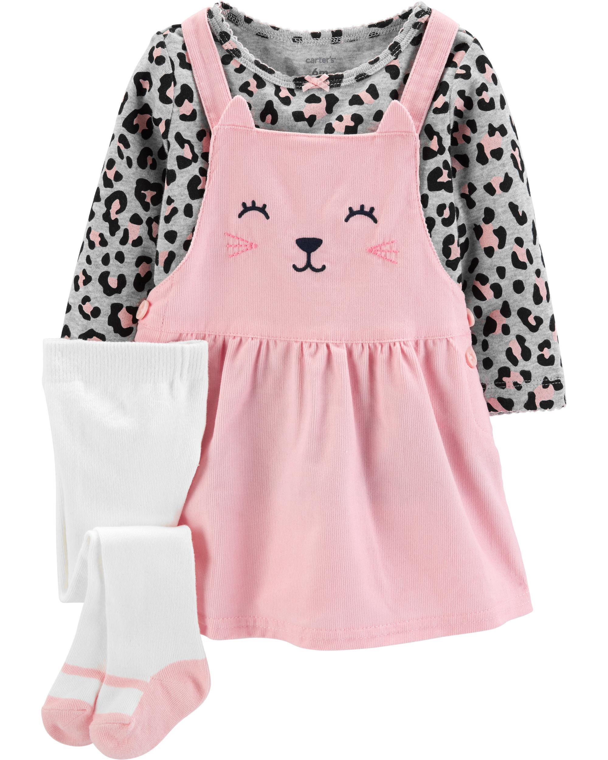 bc0b30680 Nevera Baby Dress