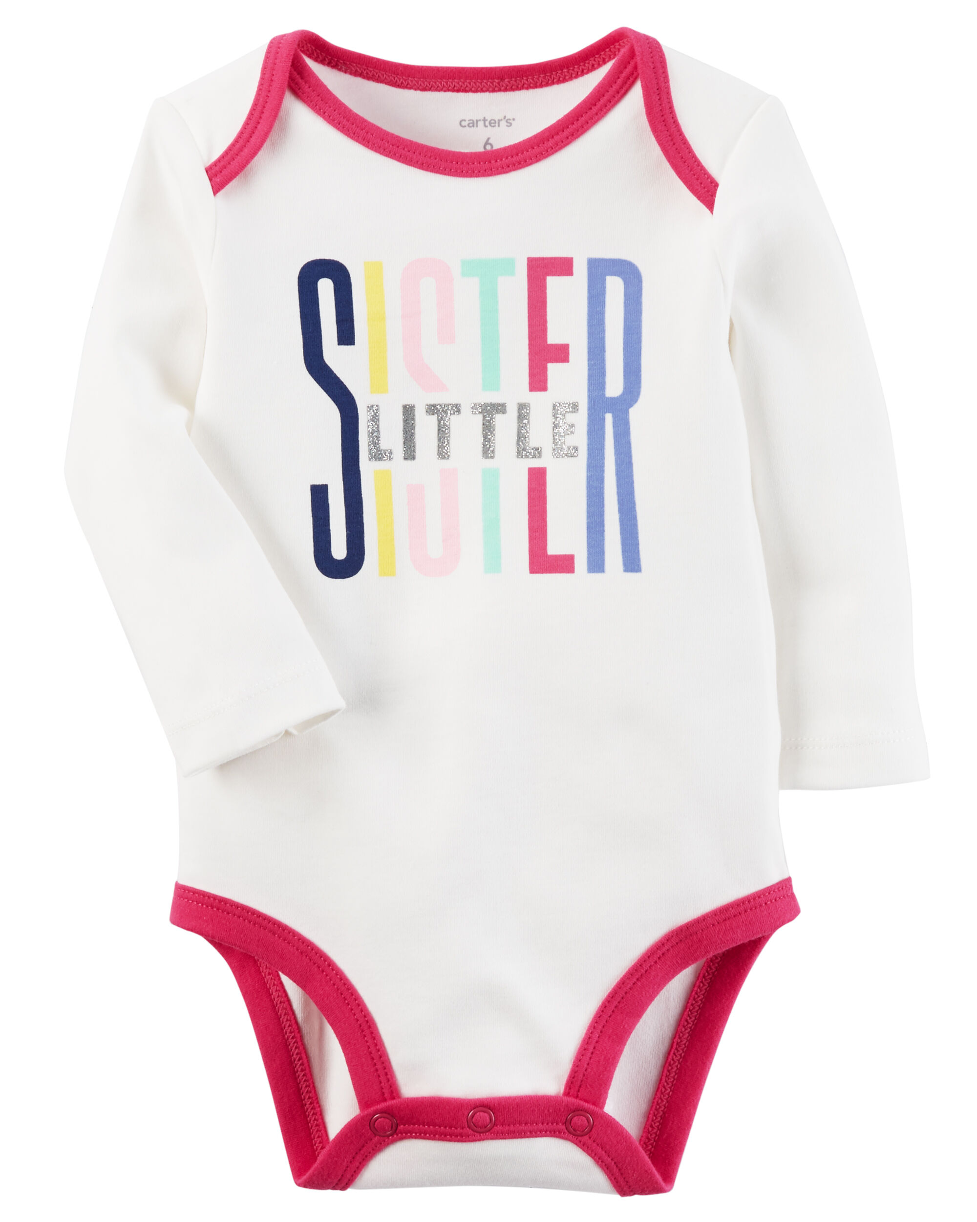 Clothing, Shoes & Accessories Reliable No Added Sugar Girls Newborn Romper Excellent Quality