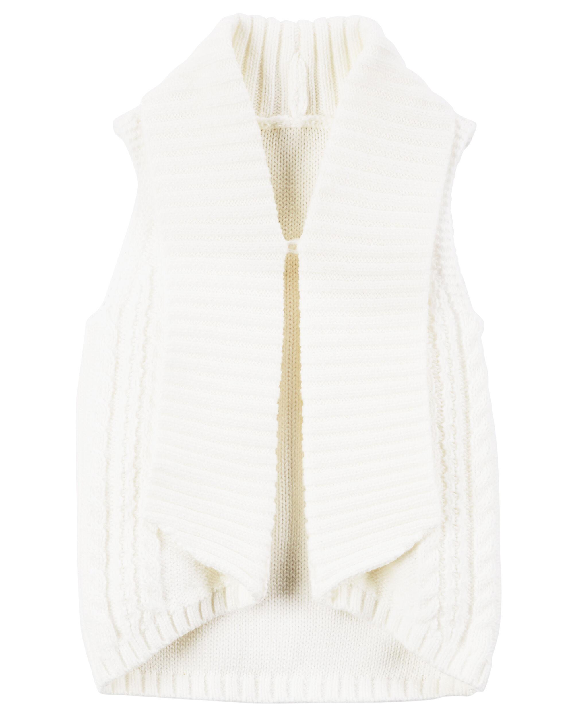 Sweater Vest   Carters.com