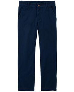 dd440331205 Boys' Pants: Joggers, Jeans & Sweatpants   Carter's   Free Shipping