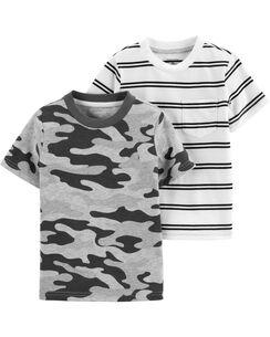 4106e9db Toddler Boy | Sale | Carter's