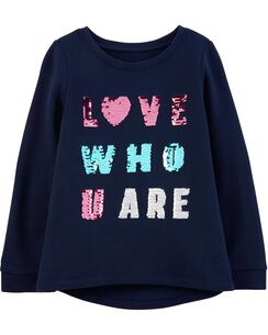 c5aad2030 Girls' Hoodies, Vests & Sweaters | Carter's | Free Shipping