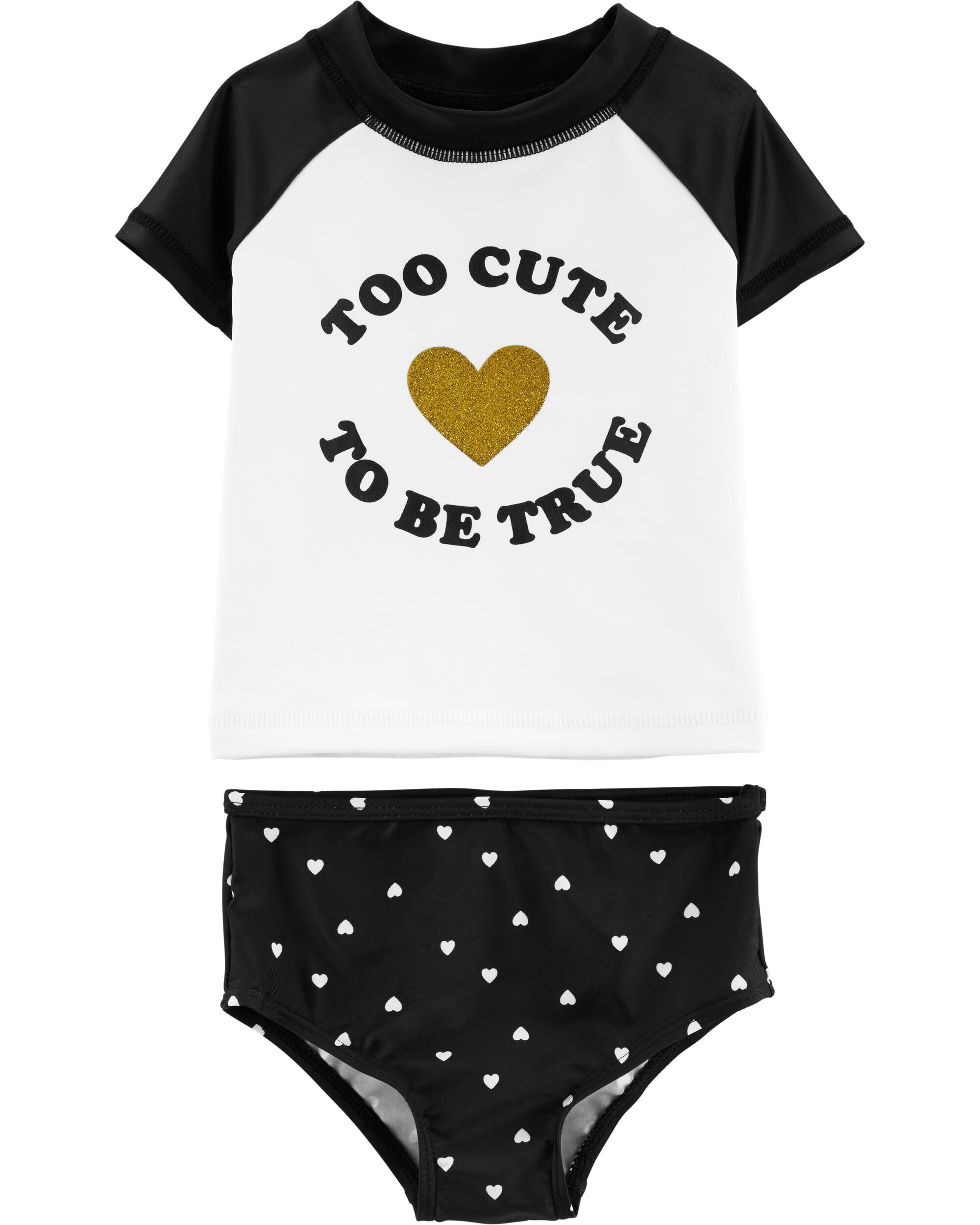 Batman Maniacal Spiral Unisex Toddler T Shirt for Boys and Girls