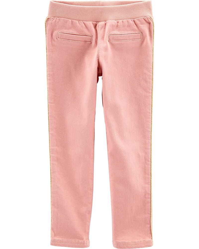 quality products incredible prices cheap prices Pull-On Skinny Stretch Pants   carters.com