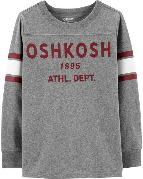 b10d3181 202 [Rkmum] Carter's/Oshkosh 20% | Doorbusters $4 and up -Close 26 ...