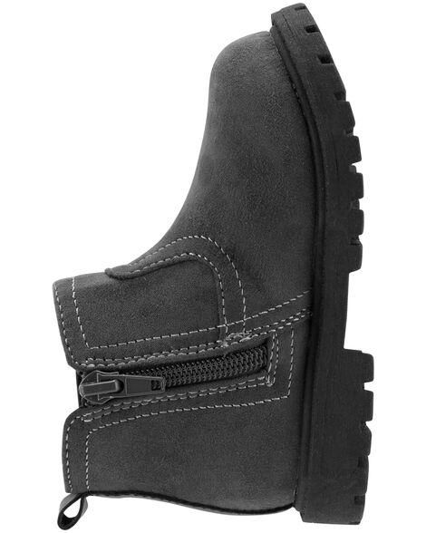 Carter's Chelsea Boots