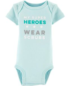 Preemie Clothes Carter S Free Shipping