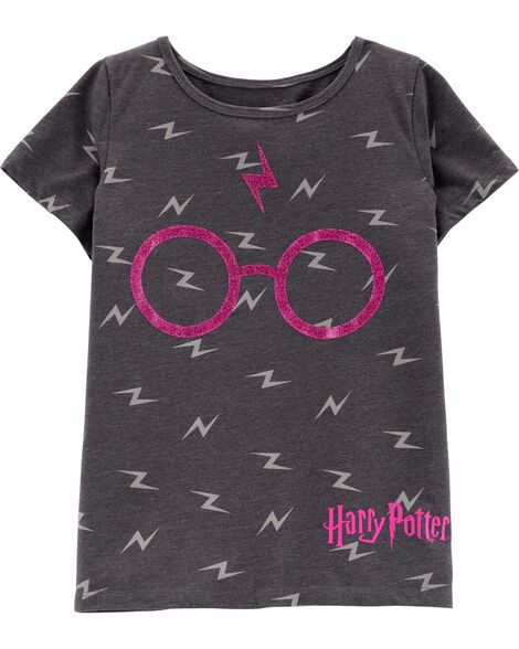 Harry Potter TM Tee