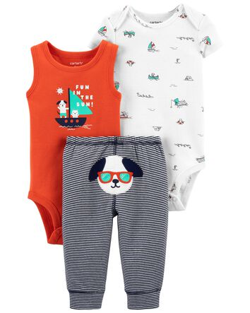Cotton Baby Boy Girl Long-sleeved Romper And Jumpsuit Climbing Suits L/&6