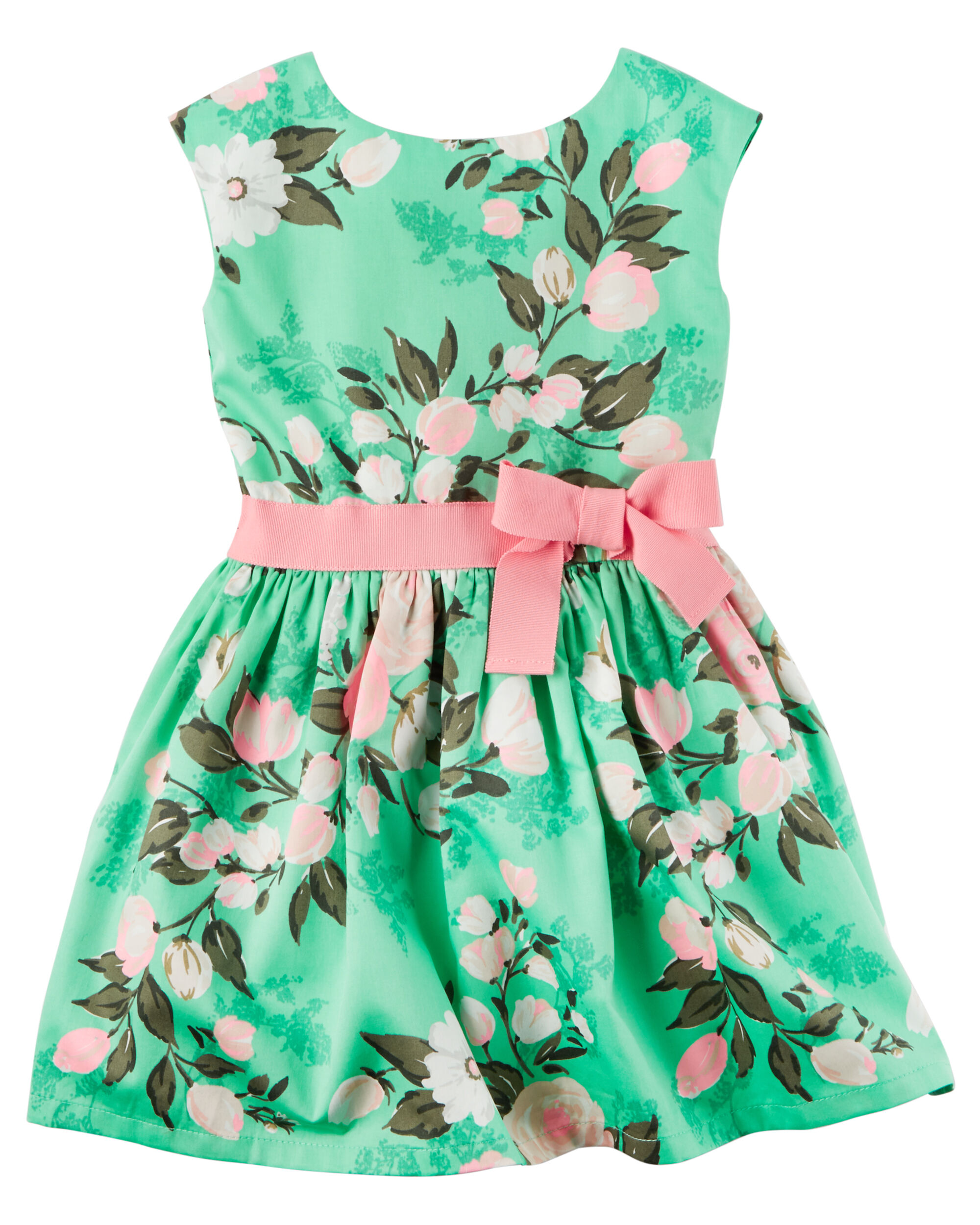 c3a0232ca4b Green Easter Dresses For Toddlers - Data Dynamic AG