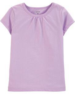 03336b854 Toddler Girls Tops | Carter's | Free Shipping
