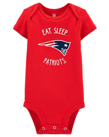 f8128c6c Baby Girl New Arrivals | Carter's | Free Shipping