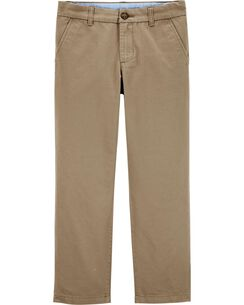 Boys Bottoms Pants Carter S Free Shipping