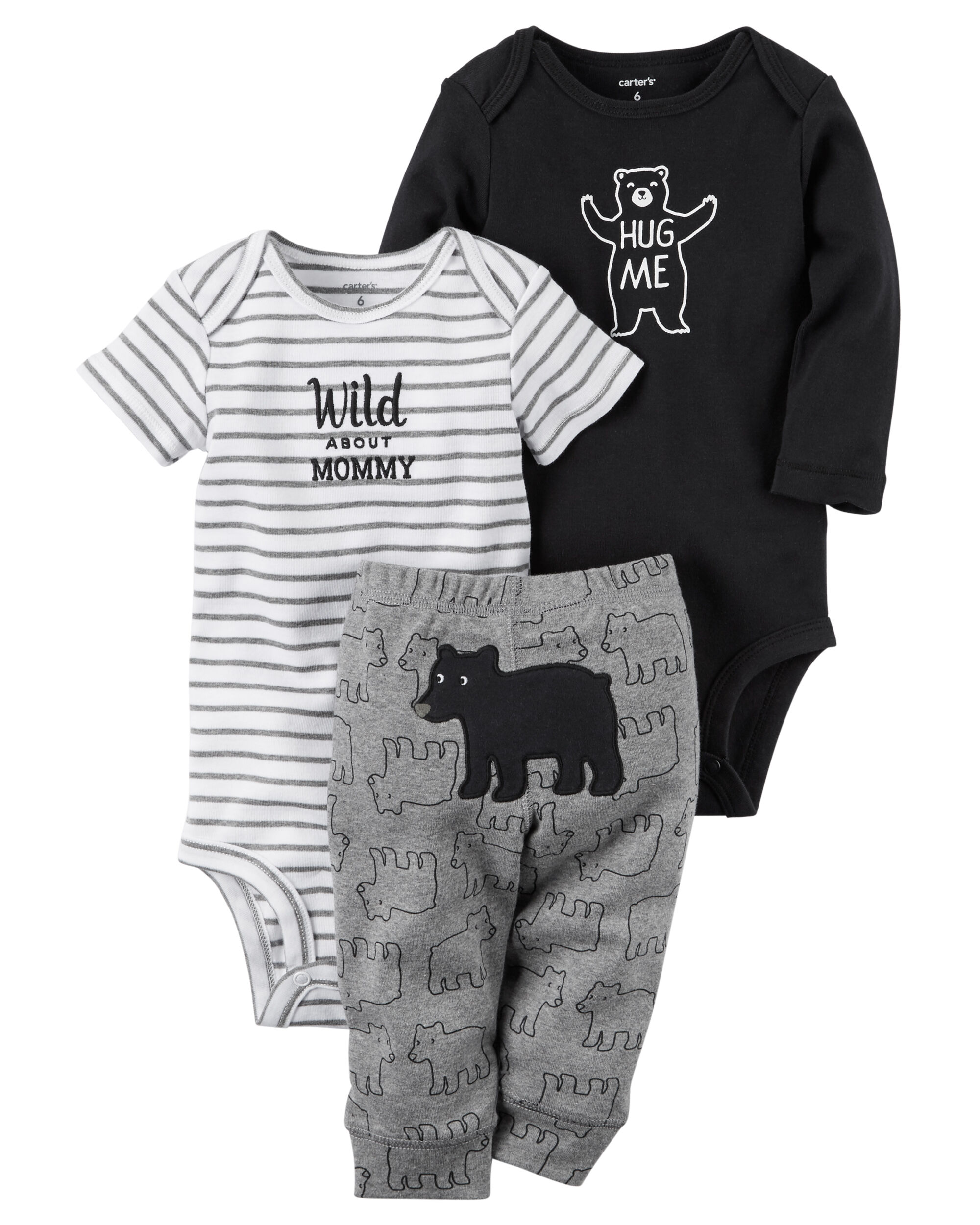 Newborn clothing stores near me