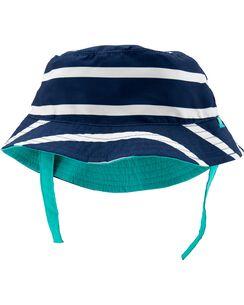 693cc99a351 Baby Boy Hats  Baseball   Bucket Hats