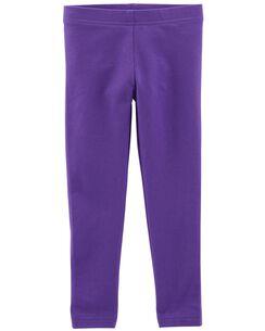 01ed397b8d3da1 Baby Girl Pants: Leggings & Jeggings | Carter's | Free Shipping