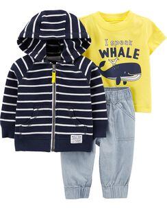 a1ac223b53ef Baby Boy New Arrivals Clothes   Accessories