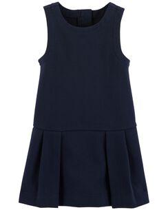 720fc8af446 Toddler Girl Uniforms
