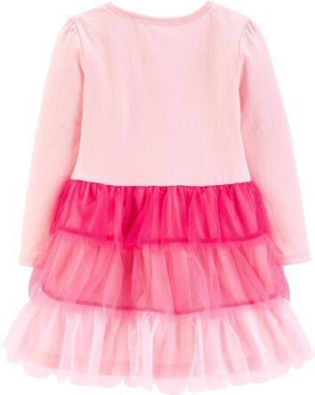 a690ef984b8c1 Toddler Girl Dresses   Carter's   Free Shipping