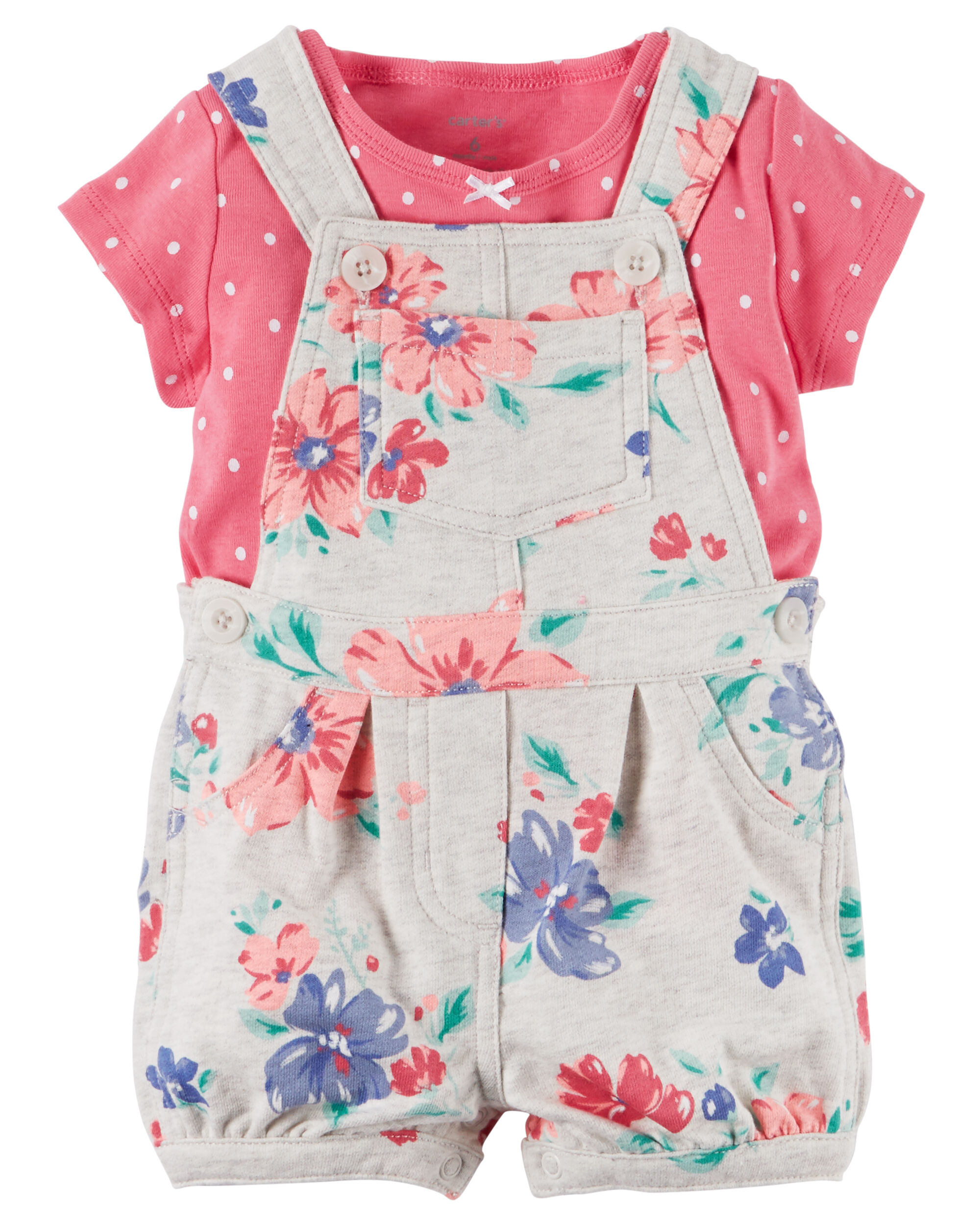 Find the cutest baby & newborn girl clothes online at getson.ga Get free shipping on baby girl clothes & outfits from the trusted name in kids' clothes.
