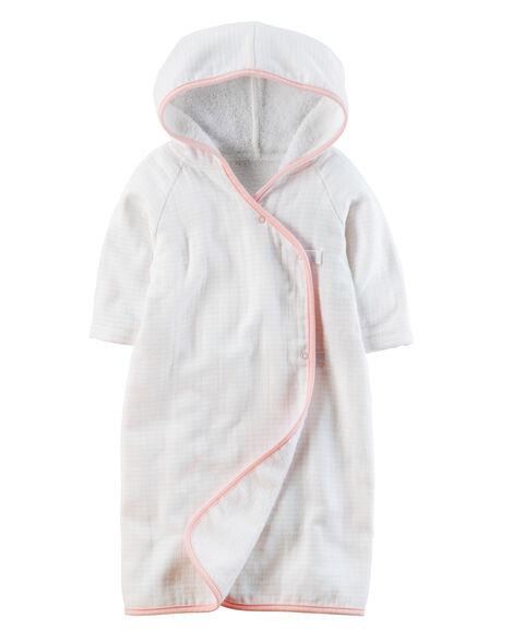 d57b0011d493 Hooded Robe