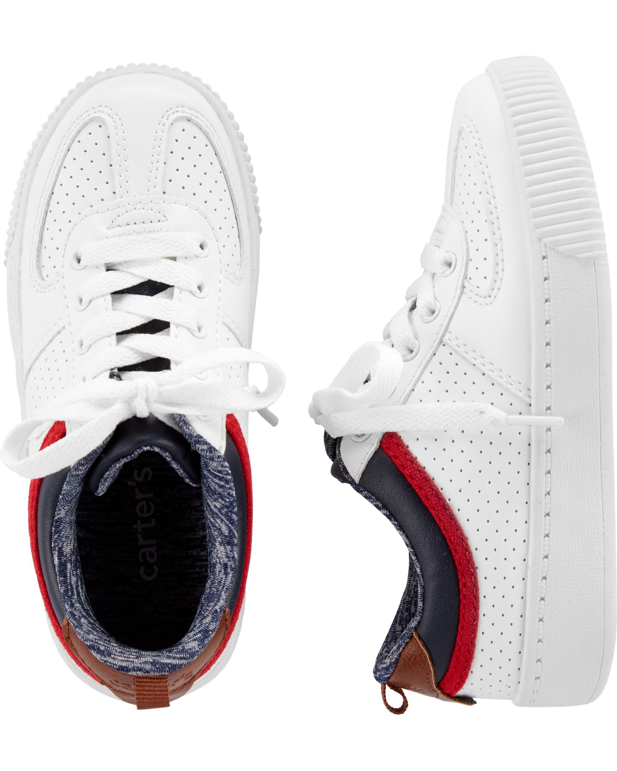 Carter's Casual Sneakers   carters.com