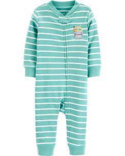 53bbf348e2e2 Baby Boy One-Piece Jumpsuits   Bodysuits