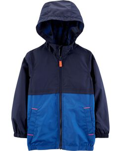 165e5b93a97fb Boys' Winter Jackets & Coats (Size 4-14) | Carter's | Free Shipping