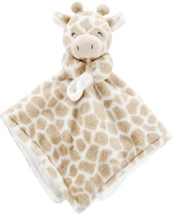0ab247c7dd9609 Baby Boy Gifts & Toys | Free Shipping | Carter's