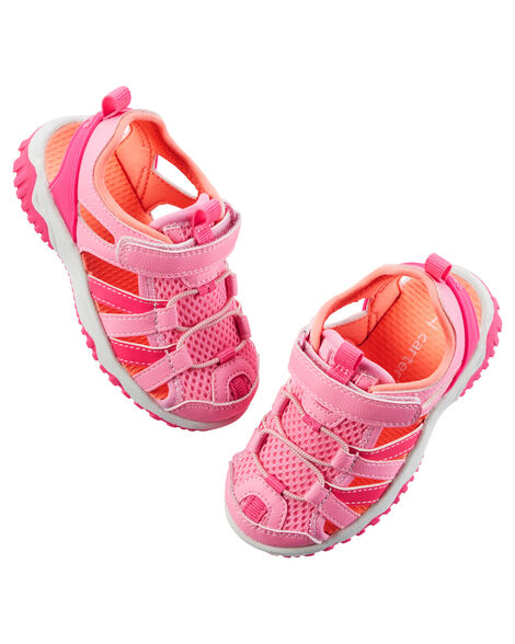 dbbc0900548539 Images. Carter s Athletic Sandals