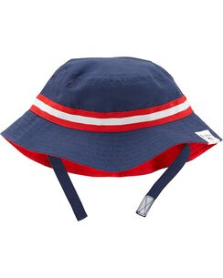 3c279f024ce 4th Of July Bucket Hat