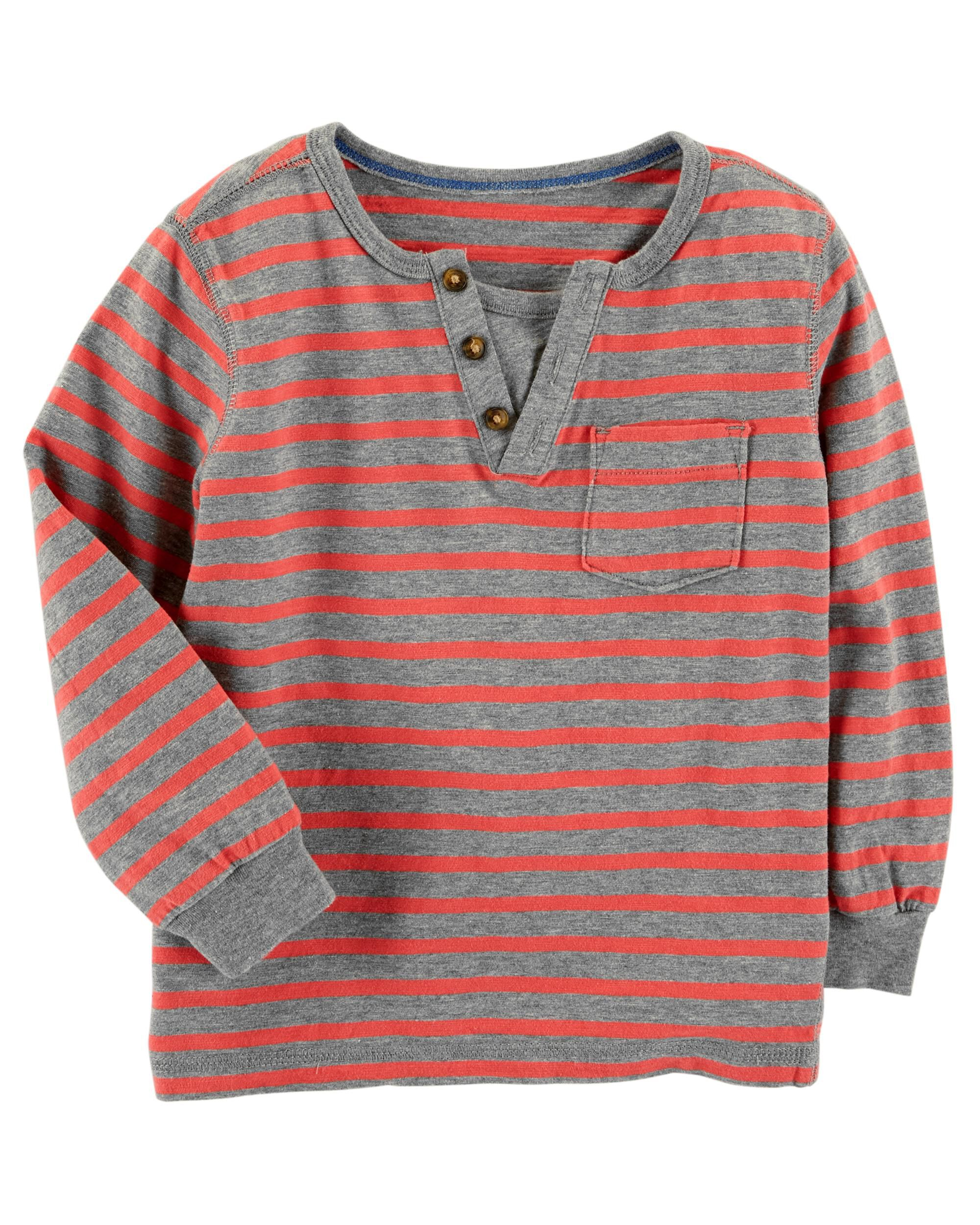 boys tops t shirts carters free shipping valentine shirts for boys