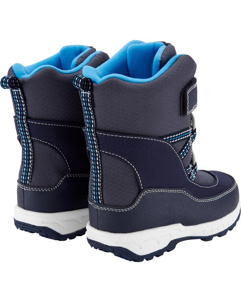 Carters Kids Bucket Boot