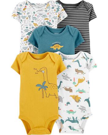 Cute Fox Onesies\u00ae Brand or Carter/'s\u00ae Bodysuit or Tee Baby Boy or Girl Gift Baby Shower Present Boho Baby Cute Woodland Fox  Totes Adorbs