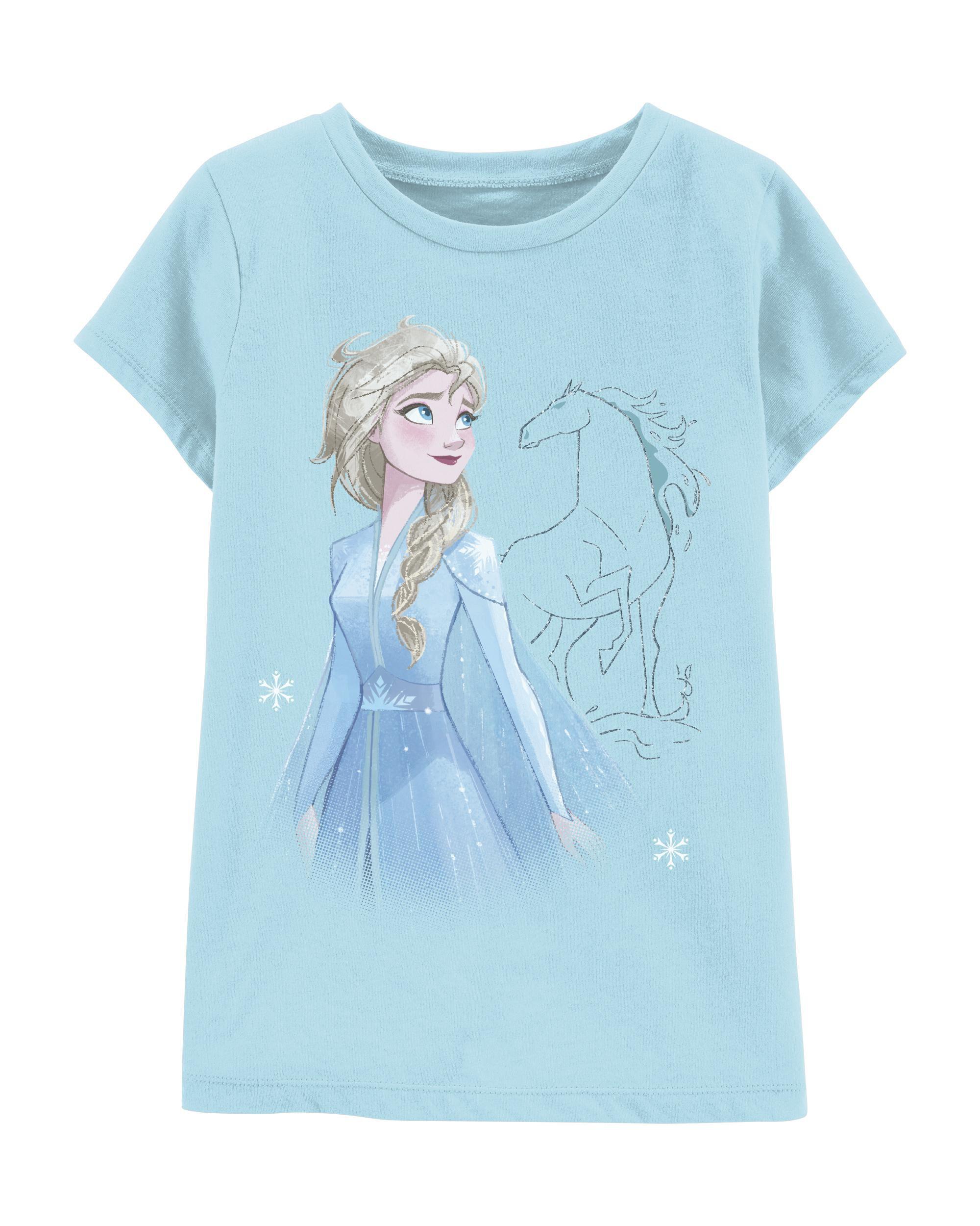 Disney Frozen 2 Tee