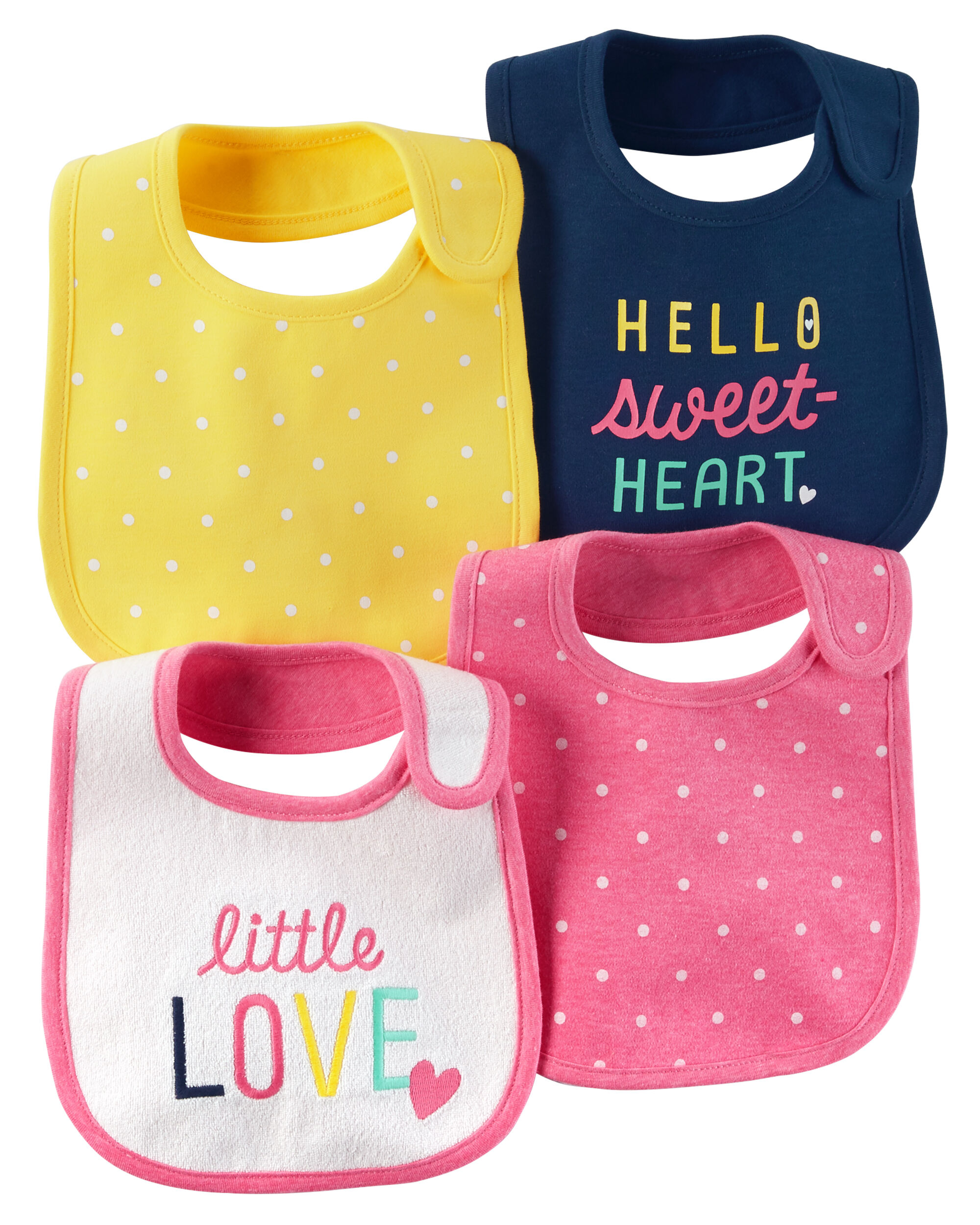 Find great deals on eBay for baby bibs pack. Shop with confidence.