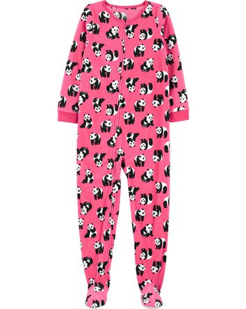 b6525102e3b Kid Girl Pajamas | Carter's | Free Shipping
