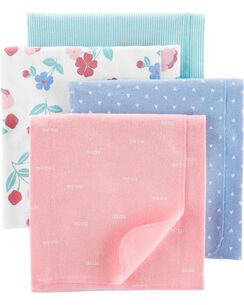 4695968f7 Baby Girl Blankets   Carter's   Free Shipping