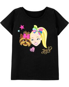Girls Graphic Tees  4f5238be1f89