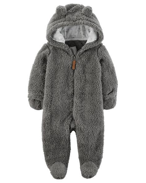 377e4c6b17c0 Hooded Sherpa Bunting