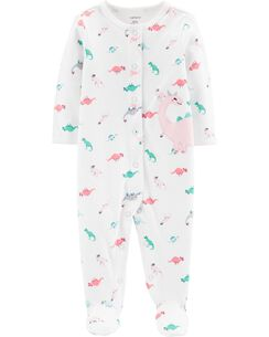 73e4d0d31d Baby Girl One-Piece Jumpsuits   Bodysuits