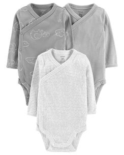 a6d869fe0398 Carter s Baby Neutral Clothes