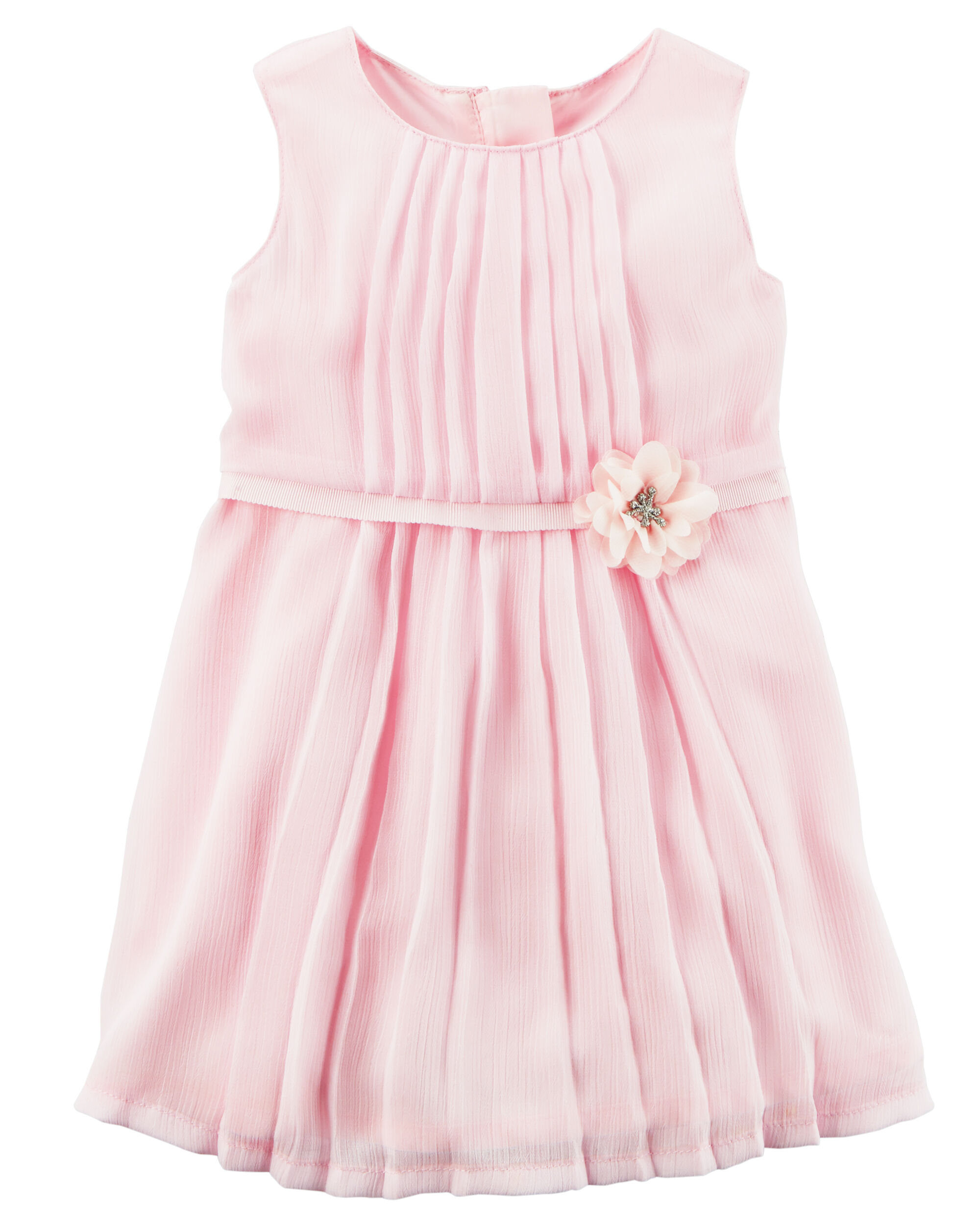 Baby Girl Christmas Dresses & Outfits
