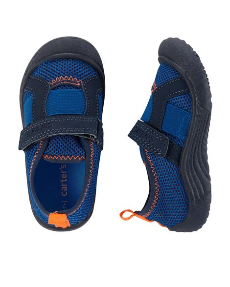 9f51f932d Carter s Troop Water Shoes ...