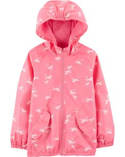 765eab678 Girls' Winter Jackets & Coats | Carter's | Free Shipping